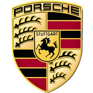 porsche-logo-griffiths